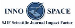 Innospace SJIF