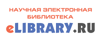 Library.Ru