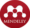 Mendeley