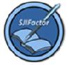 SJIF Logo